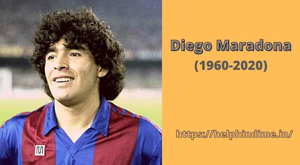 https://helphindime.in/diego-maradona-biography-in-hindi/
