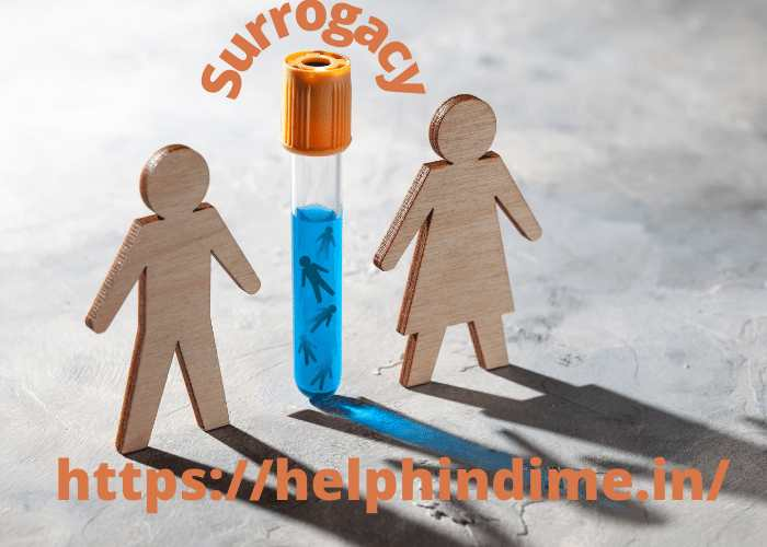https://helphindime.in/surrogacy-mother-process-cost-laws-types-meaning-in-india-in-hindi/
