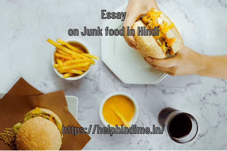 https://helphindime.in/fast-food-and-junk-food-article-harmful-effects-disadvantages-essay-in-hindi/