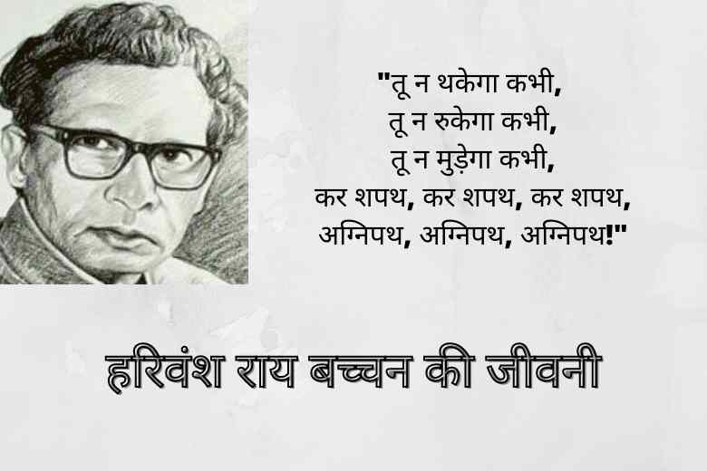 https://helphindime.in/harivansh-rai-bachchan-history-information-ki-jivani-jivan-parichay-biography-in-hindi/