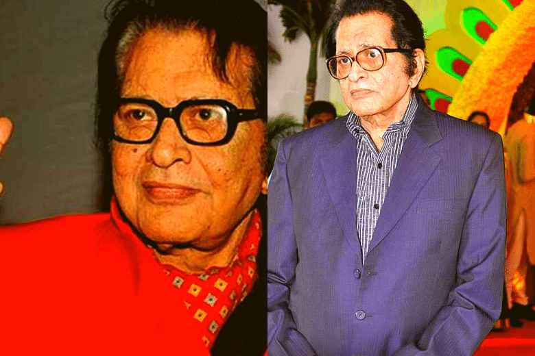 https://helphindime.in/who-is-manoj-kumar-biography-jivani-jivan-parichay-wife-family-information-in-hindi/
