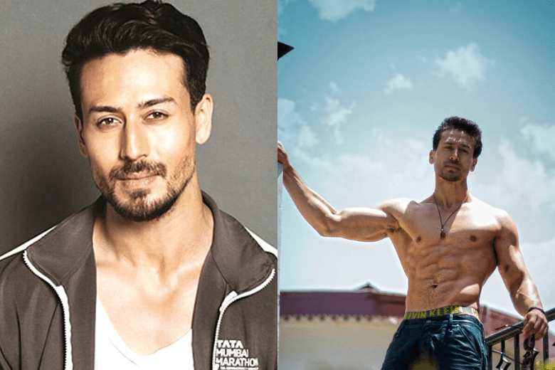 https://helphindime.in/who-is-tiger-shroff-biography-jivani-jivan-parichay-family-love-life-information-in-hindi/