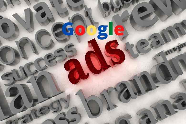 https://helphindime.in/google-ad-sense-approval-kaise-le/