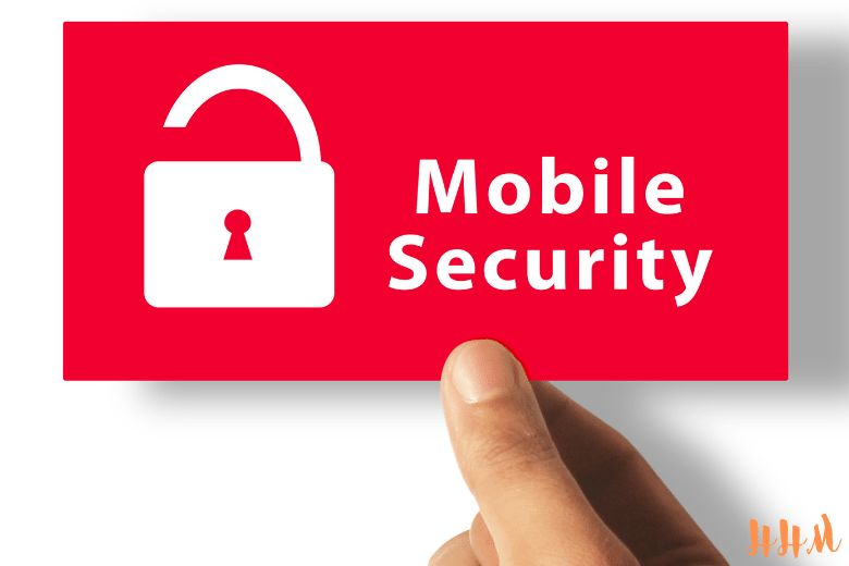 Best Android Free Security Apps Hindi